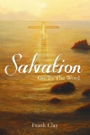 SALVATION:
